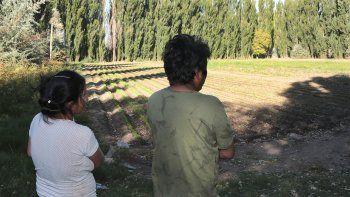 el alto costo en chacras disparo el exodo boliviano
