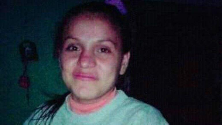 Hallaron a una joven asesinada en Salta y buscaban al novio