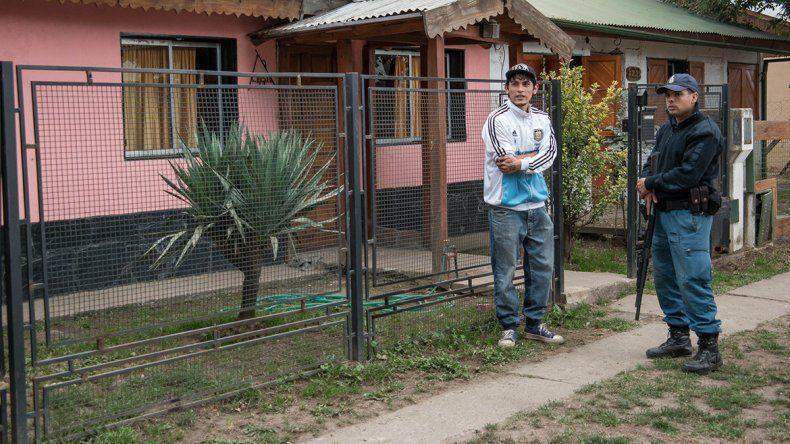 Un abusador no avisó que se mudaba y volvió a la cárcel