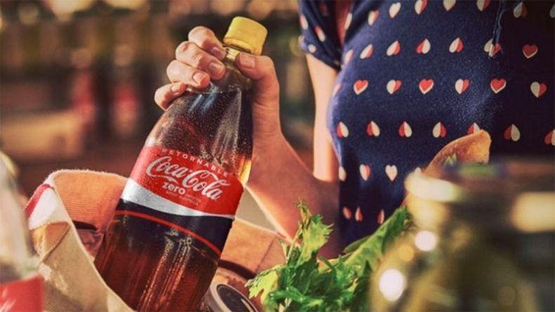 Con un falso audio viral, piden no consumir Coca Cola por contener soda cáustica