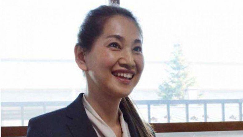 Japón tendrá una mujer trans como legisladora