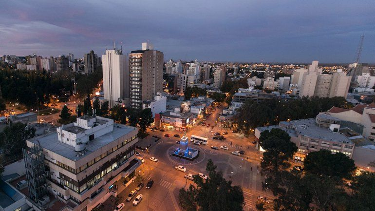 La ciudad saldrá a quitarle turistas a la zona cordillerana