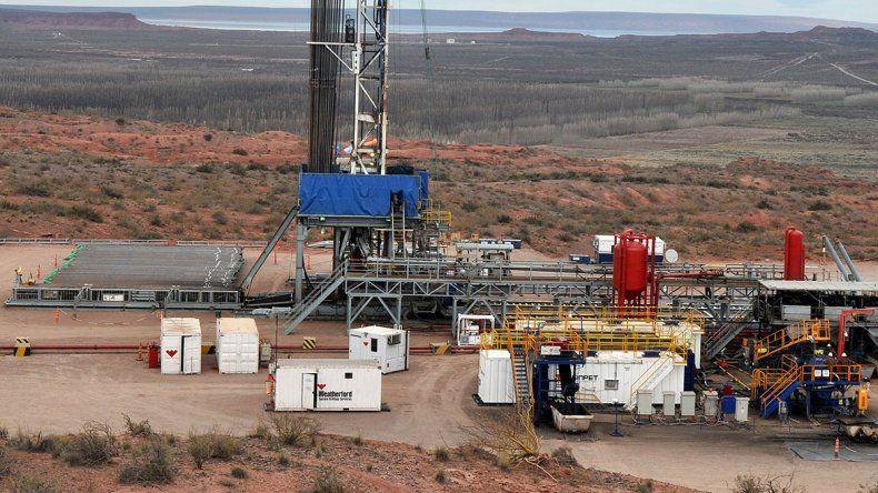Empresarios de la energía bancan el freno a bonaerenses