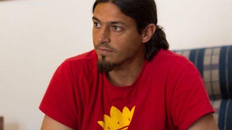 Insólito: jugador firmó una cláusula para poder ir a ver al Indio Solari