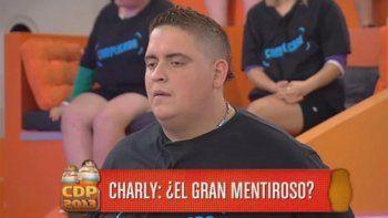 murio un ex participante de cuestion de peso