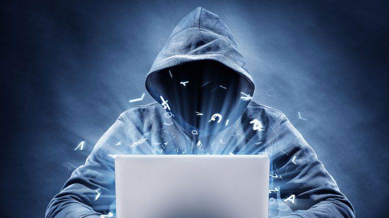 Aumentó el robo de cuentas de redes sociales