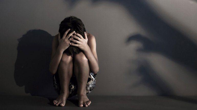 Insólito: tenía un manual de pedofilia y sigue libre