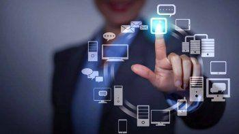 argentina, el pais mas talentoso del mundo en tecnologia