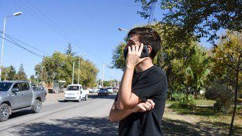 el mercosur avanzo en la eliminacion del roaming