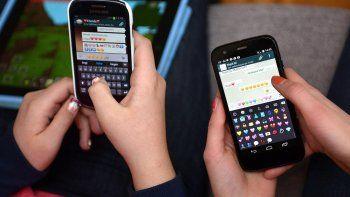 celulares que quedan obsoletos el 30 de abril