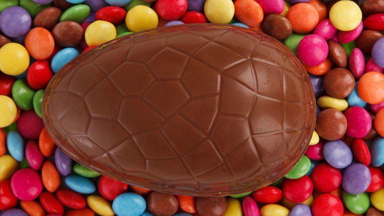 Semana Santa: diez ambos relacionados a las Pascuas o la religión