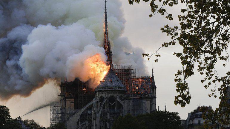 Fotos: AFP - Reuters