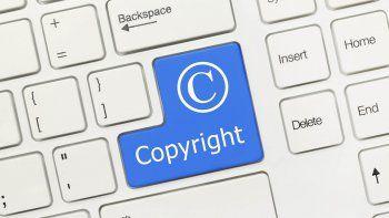 reforman los derechos de autor en la web en europa