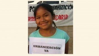 la rioja: abuso de una nena de 11 anos y la asesino