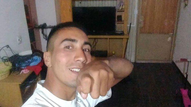 Entraron a robar a su casa y mató a un ladrón: quedó libre
