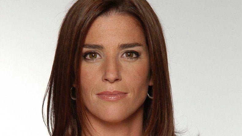 Débora Pérez Volpin: el endoscopio fue adulterado y no funcionaba bien