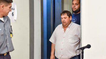 polemica por la probation a los estafadores gitanos