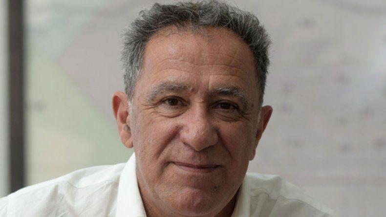 Para Ciapponi, CALF debe continuar el plan de obras y recuperar el rol social