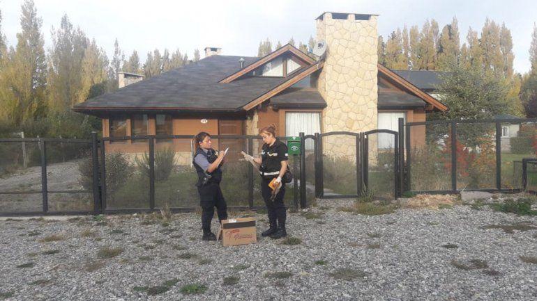 Está prófugo: la Justicia de Bariloche busca a un empresario neuquino denunciado por múltiples estafas