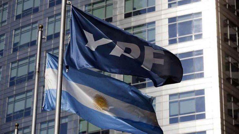Duro revés judicial por YPF: rechazan el planteo de Argentina y el juicio se hará en EEUU