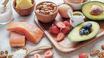 las proteinas saludables son mejores que las carnes rojas