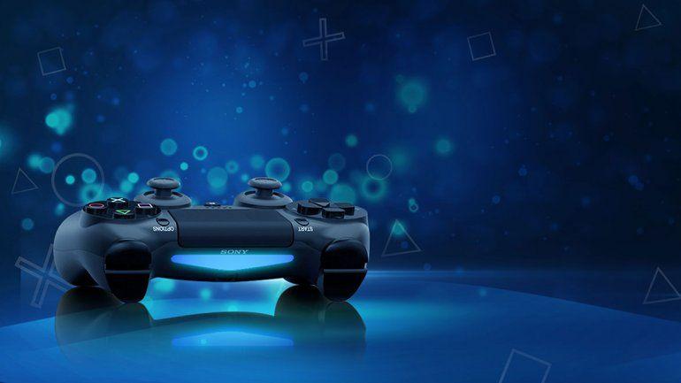 A ahorrar: en 2020 se viene la PlayStation 5