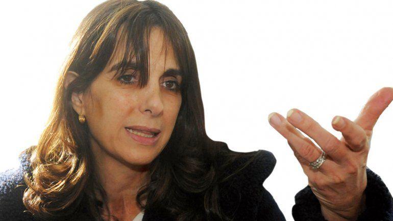 Bielsa dice que aún no hay garantías para el escrutinio