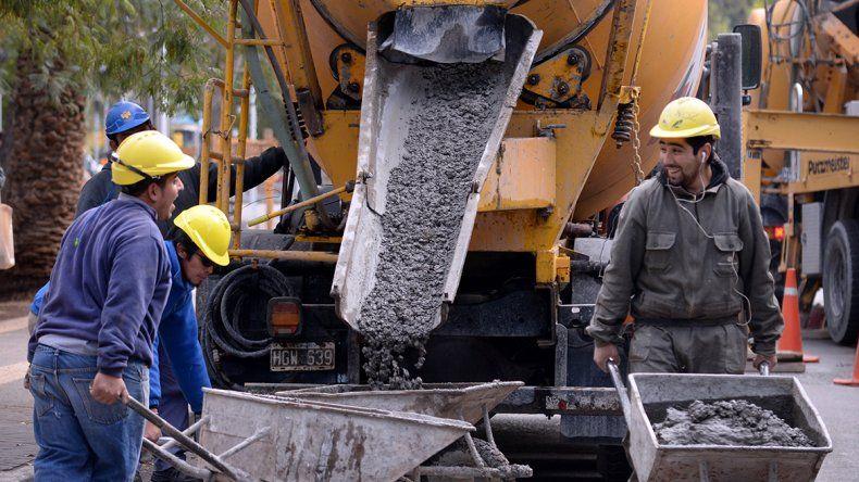 En Neuquén, la desocupación bajó y es del 3,5%