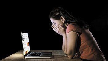 que hacer ante una falsa denuncia en redes sociales