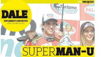 superman-u