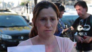 condenaron a la madre de la nena violada y asesinada