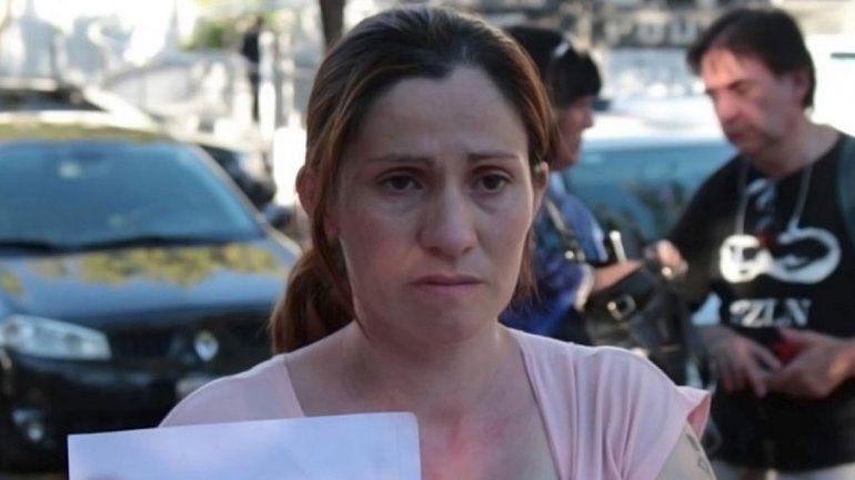 Condenaron a 18 años a la madre de la nena violada y asesinada por su padrastro