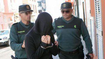 inicio el juicio por el asesinato de una argentina