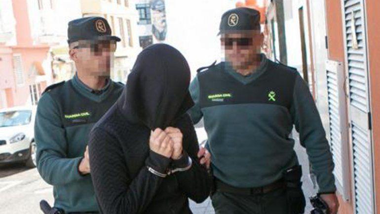 Inició el juicio por el asesinato de una argentina