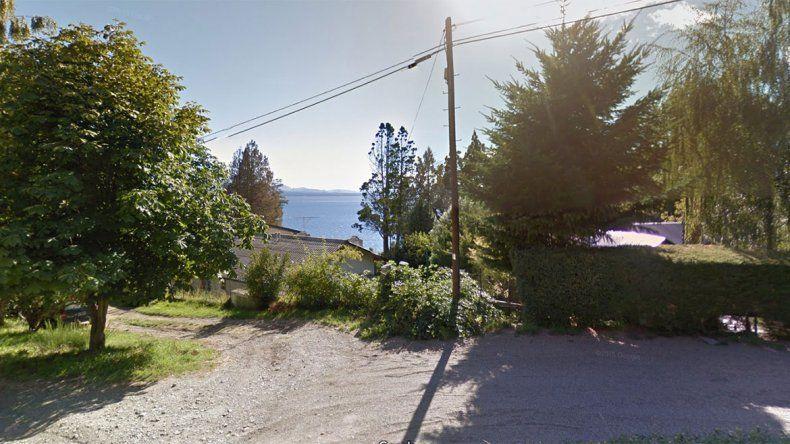 Cae un presunto exhibicionista que acosaba a alumnas en Bariloche