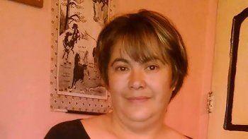 a la docente torturada la acusan de falso testimonio