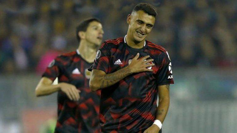 Las lesiones, el rival más temido por el Millonario