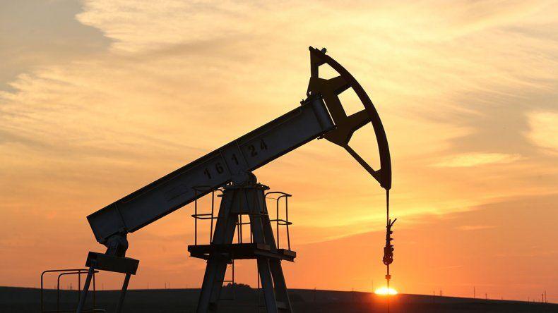 Las regalías suben 80% y el petróleo se hace notar más