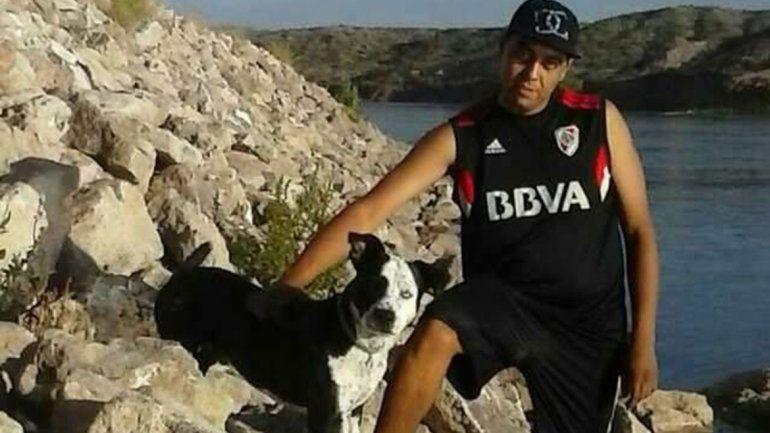 Crimen del hincha de River: el único detenido recuperó la libertad al no ser reconocido por testigos