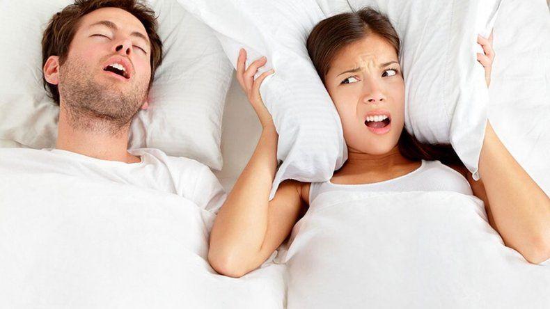 Los mitos sobre el sueño más perjudiciales para la salud