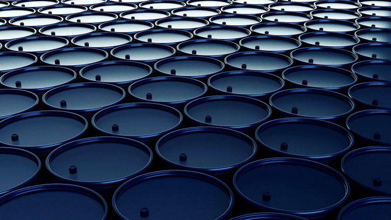 Empresas neuquinas rechazan el congelamiento del barril de crudo