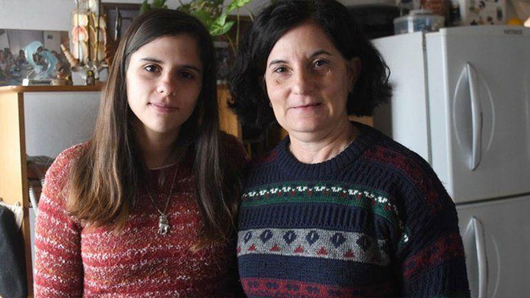 Extraño robo en la casa familiar del joven asesinado por Nahir Galarza