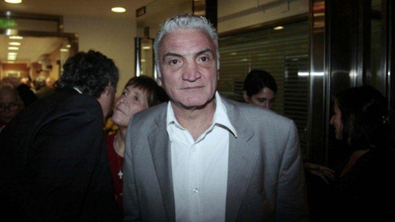 Murió un histórico dirigente peronista: Dante Gullo