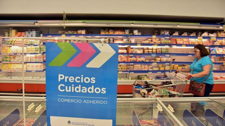 Informe: los productos esenciales son bajos en calidad nutricional