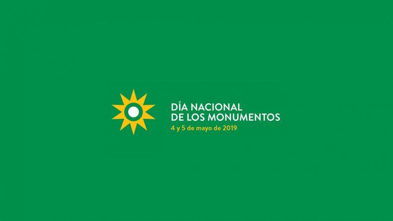 ¿De qué se trata el Día Nacional de los Monumentos?