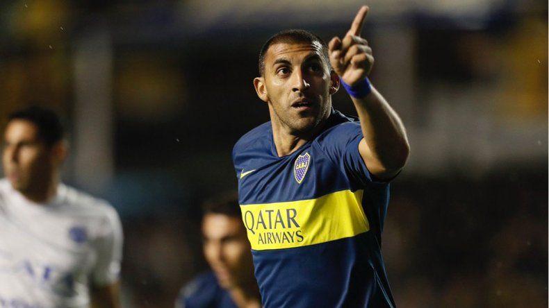 Supercopados: Boca le ganó 3-1 al Tomba y pasó a cuartos