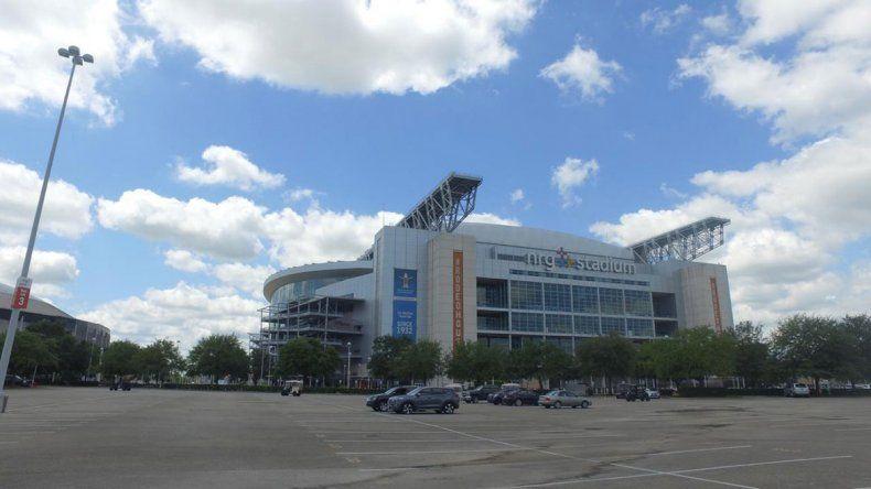 OTC abrió sus puertas en Houston en su edición 50