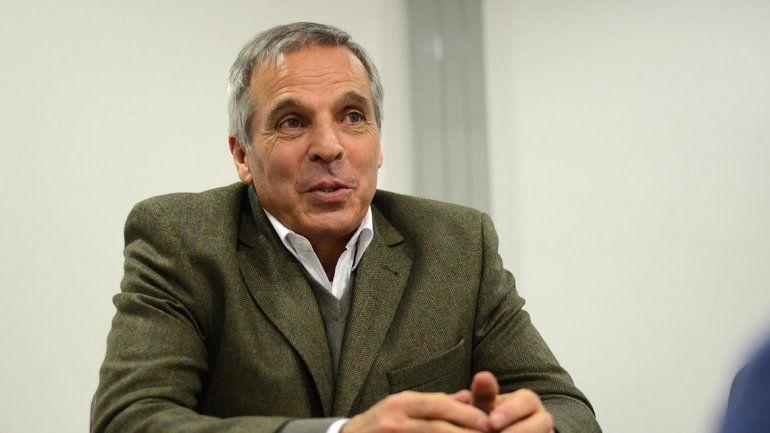 El MPN irá con colectoras en la elección de la ciudad