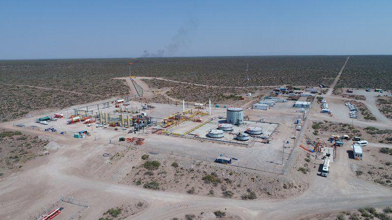 Muerte de los petroleros: cómo avanza y cuáles son las claves en la investigación