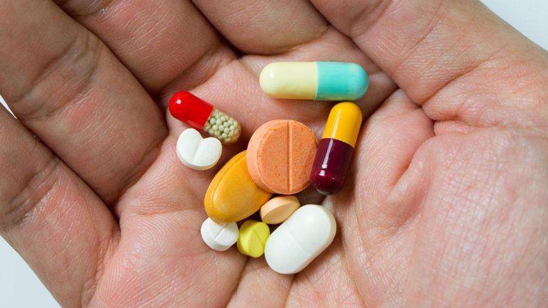 Fármaco oculta el diagnóstico de cáncer de próstata